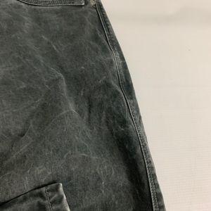 Kuhl Pants - Kuhl Ryder Pants Vintage Patina Mens Sz 34 x 32